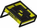 BecoBall – Black & Yellow