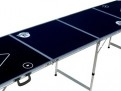 GoPong Beer Pong Tables