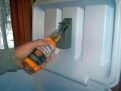 Bottle Cap Caddy