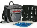 TrackPack Cooler – Grey