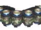 Beer Belt – Camouflage