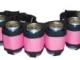 Beer Belt – Pink