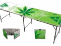 Pong 360 Greens