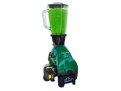 Tailgator Gas Powered Blender