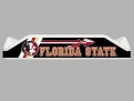 Pole Caddy – Florida State