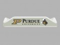 Pole Caddy – Purdue