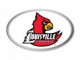 Louisville Auto Emblem