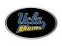 UCLA Auto Emblem