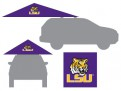 RACC  LSU