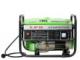 ETQ LPG 3500 Generator