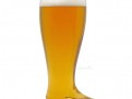 German Beer Boot – 2 Liter