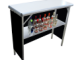 GoBar Portable Bar