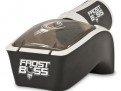 Frost Boss
