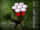 Pong-O
