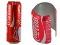 Beer Can Covers (12 oz Regular)