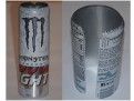 Beer Can Covers (12 oz Coors)