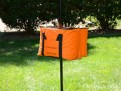 Canopy Cooler