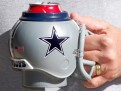 Dallas Cowboys FanMug