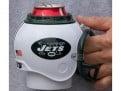 New York Jets FanMug