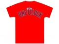 Ump U Suck – Angels T-shirt