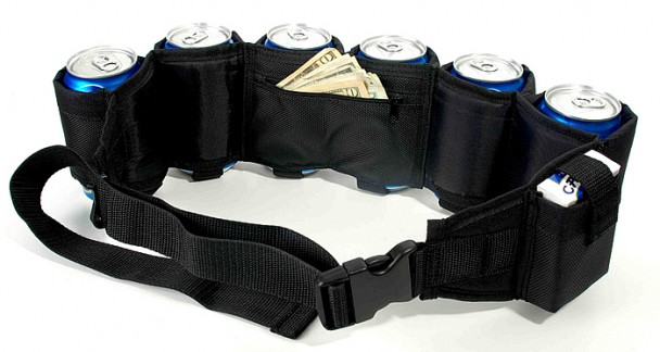 beer_belt_back