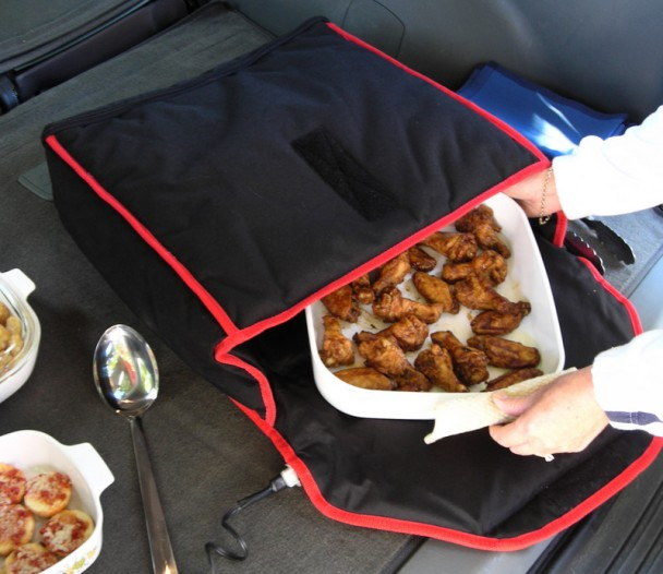 tailgate_hotbag_side-photo