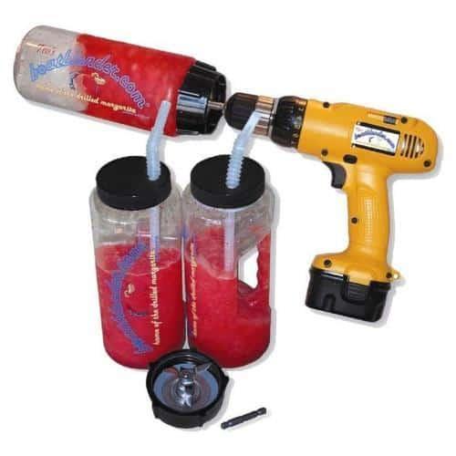 Drill Blender 2-Pack