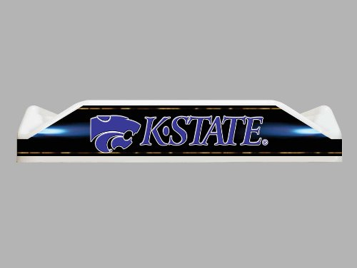 Kansas State Wildcats Pole Caddy