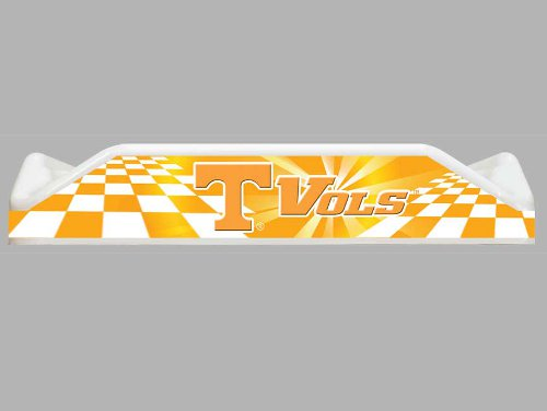 Tennessee Volunteers Pole Caddy