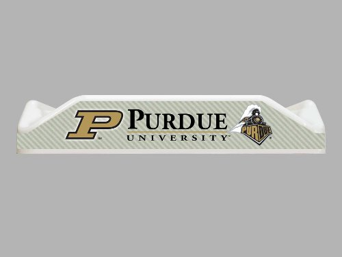 Purdue Boilermakers Pole Caddy