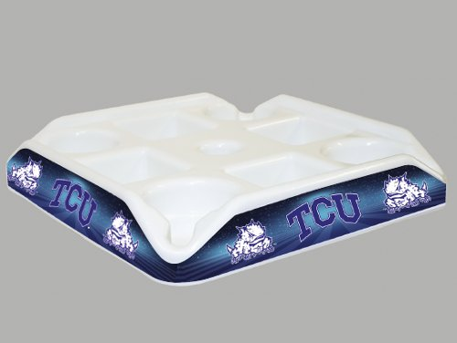 TCU Pole Caddy