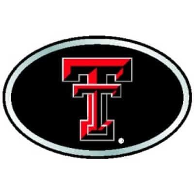 Texas_Tech