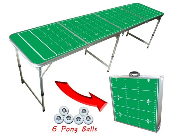 GoPong_8_Football_Featured