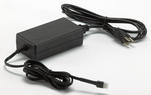TGHB_AC_Adapter