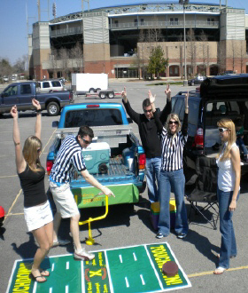 Tailgate_Shootout_ParkingLot