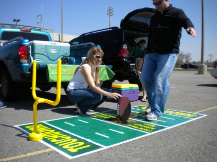Tailgate_Shootout_ParkingLot_FG_Holder