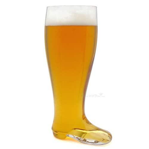 Das Boot Beer