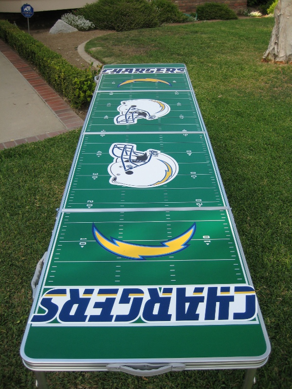 GoPong_8_Football_Chargers_long