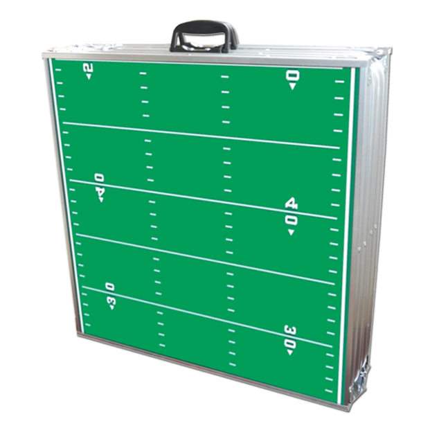 GoPong_8_Football_Folded
