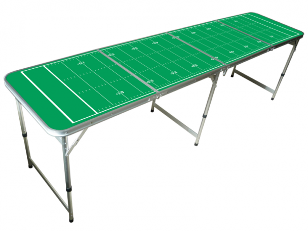 GoPong_8_Football_Open