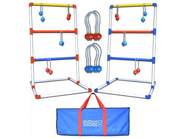 Ladder_Toss_Set