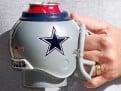 Dallas Cowboys FanMug Thumb