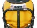 Green Bay Packers FanMug front