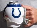 Indianapolis Colts FanMug Thumb