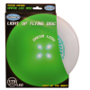 Green Disc Package