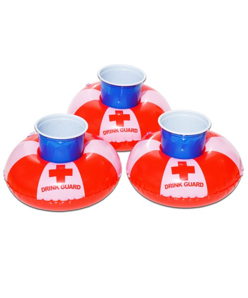 DF-03-drink_guard_3_pack