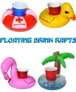 Drink_Rafts_Featured