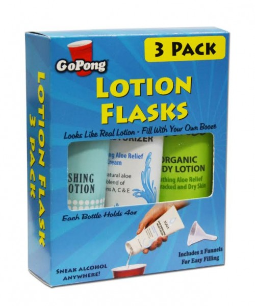 Lotion_flask_Retail_Box