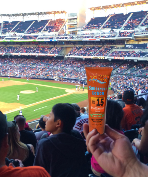 Sunscreen_Flask_Petco_Park
