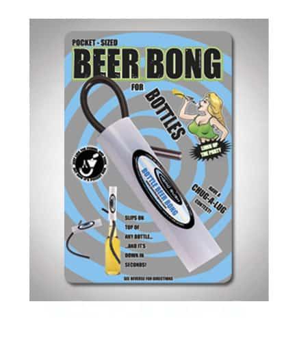14-Bottle-Bong-Carded